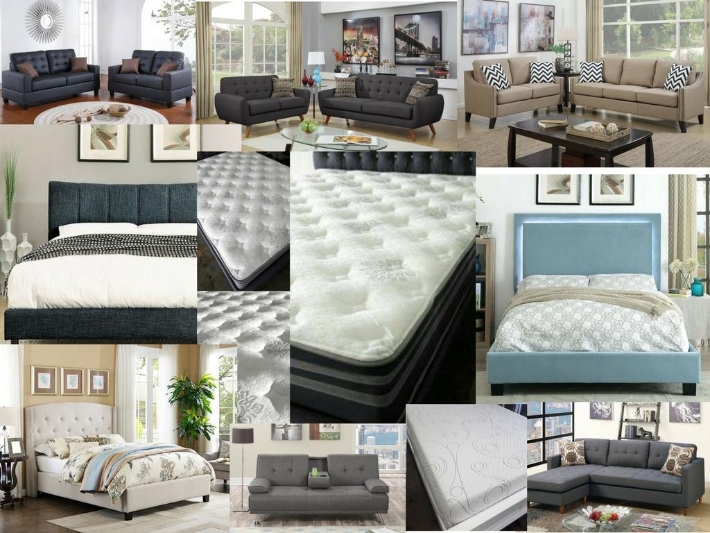World Furniture Shop Furniture Online Furniture Store Discount Furniture